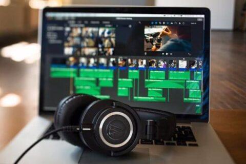 audio-technica-athm50x-headphones-e1539103604861-620x400