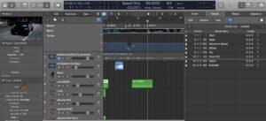 Comporre Musica a Sync Con Le Immagini- BLOG : NEWS - STUDIO XLR San Donato Milanese